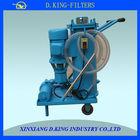 óleo fabricante de máquinas usadas transformador filtro