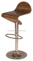 Used bar stool furniture for sale ( NS1101 )