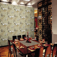 The most professtional home decor shop to buy interior 3d wallpaper
