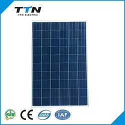 300W A Grade Solar Panel With High Efficiency/solar panel manufacturers in china