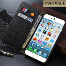 For iPhone 6 Plus PU phone case,cheap mobile phone case for iphone plus