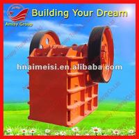 Hot Selling Soil Crusher with Competitive Price