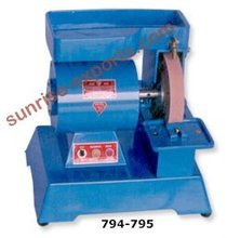 Glass Edging Machine ,alibaba jewelry tools & equipments