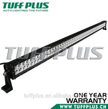 New arrival!double row 120w 180w 240w 300w led light bar for jeep offroad explore suv car, flood/spot/combo type IP67 CE ROSH CC