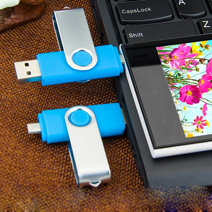 otg usb flash drive12