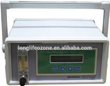 Lf-uvo3-600 alta precisão uv medição analisador de ozônio / ozônio / ozônio monitor