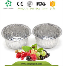 wholesale storage containers, alu foil packaging,restaurant food storage containers