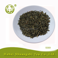 Hot sale kenya green tea 9369