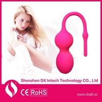 2015 sex toys picture christmas gift massager vagina water expandable toy