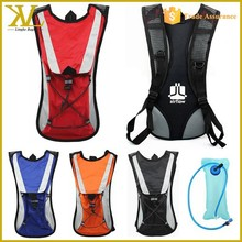 Water Bladder Pouch New Climbing Backpack Hydration, Cheap Backpack Hydration