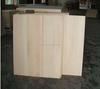 Paulownia Wood Drawer Board / Paulownia Edge Glued Panel