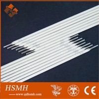 Professional manufacturer Welding electrodes/welding rods/welding material AWE E308L-16