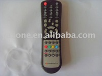 AZBOX AMERICA S810 YSC-D940