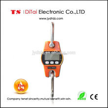 Ditai factory Manufacture digital automatic weight checker electronic