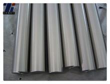 99.95% ASTM B160 high purity nickle bar forging Ni2201 Ni2200
