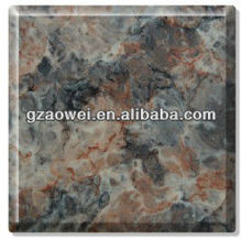 Solid Surface Counter Top New Color