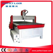 1325 3d wood acrylic cnc router machine price