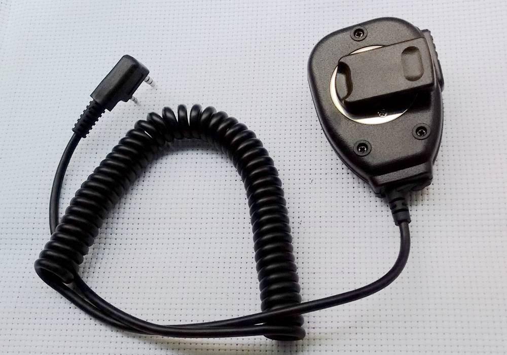 SP002 W-3 1000