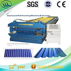 Hot-sale-with-CE-blue-double-layer.jpg