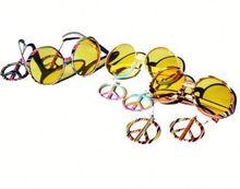 Professional factory supply latest design glasses repair