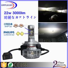 led headlight 4x4 led motor headlight car led tail light for suzuki swift