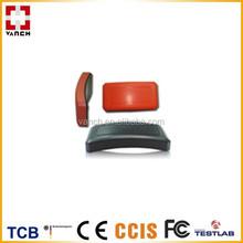 UHF RFID tag for Gas cylinder