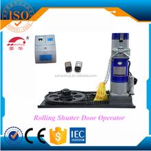 AC 1500kg Automatic Door Operators Type / roller door motor / automatic door shutter motor