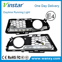 Factory hot sell cheap Position lights function daytime running light for E90