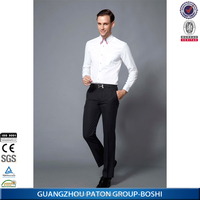 Fashion biggest shirt manufactur