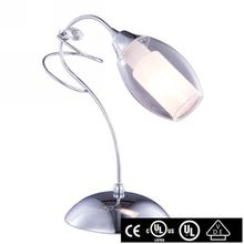 new products table lamp shade of pastoral originality individuality design