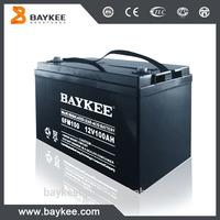 LAC ups battery