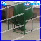 2013 hot sell animal feed grain crusher 008613676919053