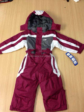 stocklots waterproof skisuit snowsuit ski and snow wear outdoors skioverall stocklots