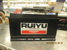 Top selling sealed lead acid battery 48v 20ah best products to import to usa