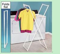 clothes-horse hanger clothes-horse clothes hanger clotheshorse airer