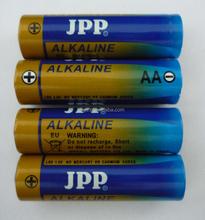 AA LR6 Alkaline battery