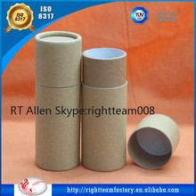 cosmetic paper tube glass bottles e juice/e liquids 3 days delivery!