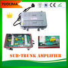 China Good With Module Booster CATV Trunk Amplifier