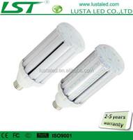 LED Flood Bulbs 35W 30W 25W 15W 10W 8W 6W Post Top LED Lamps B22 E14 E27 E40 Corn LED Lamps