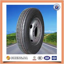 Recauchutado de neumáticos de camión 11r22. 5,12r22. 5,295/80r22. 5,315/80r22. 5, michelin, bridgestone, de la marca yokohama