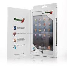 Full sealed waterproof dirtproof snowproof case for ipad mini 1/2/3