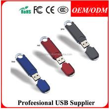Free Sample , wholesale alibaba usb flash drive plastic for singapore