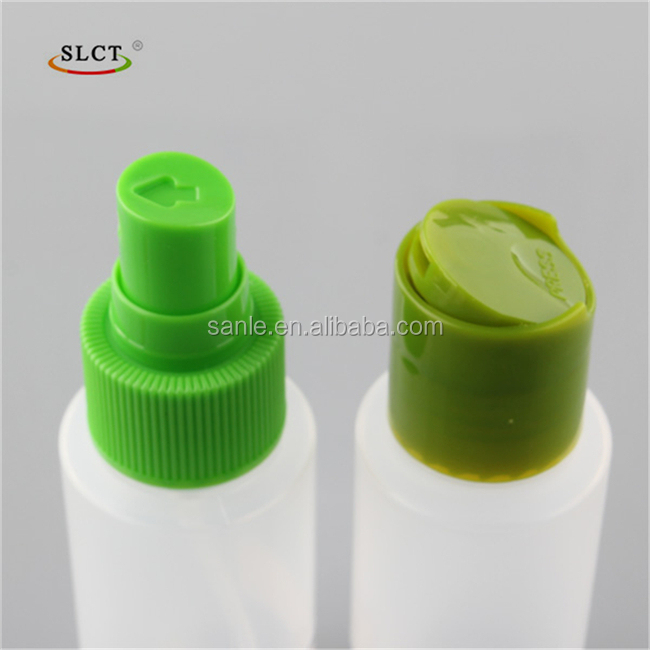 2oz Squeeze Bottle for sale