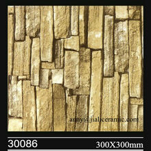 Fashion Style wall tile / good one tiles / ceramic supplier with factory price