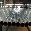 5083 de aleación de aluminio sin soldadura tubos redondos y tubos