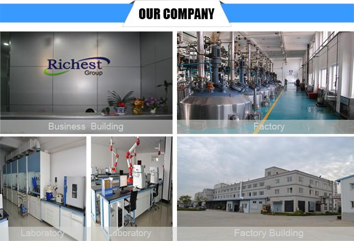 our company(1).jpg