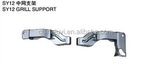 High quality best supplier in china for Civic 2012 auto accessories,body parts bumper,headlamp bracket