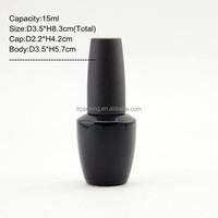 15ml opi nail polish gel bottle