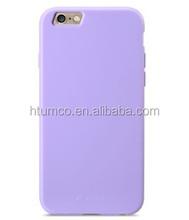 "Newly design premium case,TPU case,case cover for Apple iPhone 6 Pro 5.5"""