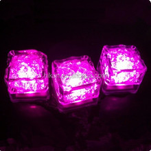 Wholesale Flash Light ice